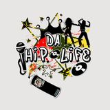 Gh Hiplife fast mix