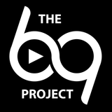 The 69 Project Pres. BeatPorn Mixshow Part 2.
