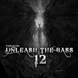 Unleash the Bass 12