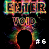 Enter The Void #6 Mixed By Nuno Cracha