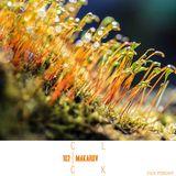 CLCK Podcast 102 - Makarov