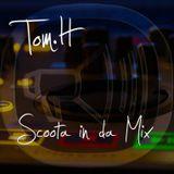 Scoota In Da Mix