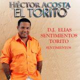 DJ Elias - Sentimientos Torito Sentimientos