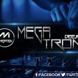MixX Si Tu Marido No Te Quiere (Ozuna Ft. Deejay Megatron)
