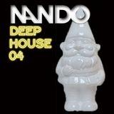 DEEP HOUSE 04