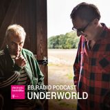 PODCAST: UNDERWORLD