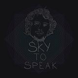 Panorama Exitab // mix005: Sky To Speak