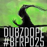 DubzDope #brokencycle009