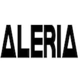 THE EDM SHOW ft. DJ Aleria : Interview