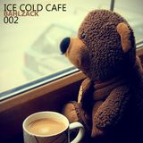 BAHLZACK - ICE COLD CAFE 002