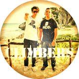 Climbers - Superclub Podcast #12 [06.13]