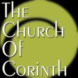 Petitionary Prayer - Audio