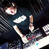 Mijk van Dijk at Dommune Tokyo, 2011-11-14, Part 1