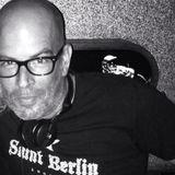 Nu Disco und so... | Live @ Ultimo's Friday Jam @ Universum Lounge