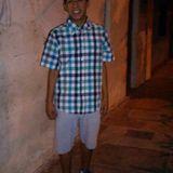 MIX PEDIDO REGGUETON @ALEXANDERAGUILAR ! ! jaime !.mp3