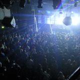 \\ Closing UtilDawn V1 @ Inox Electronic Club 22-02-2013 \\