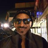 UK DnB fresh future vibe mix 158 Recording1