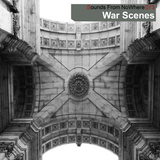 Sounds From NoWhere Podcast #073 - War Scenes