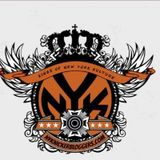 NYKBloggers.Net Presents The Blog Spot w/ Asia Michelle + King Sharif &  DJ Flipside 6-12-15