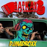 DJ MadRoxx - Balkan Mix (БАLKAN MIX)