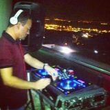 Major Lazer Mix PANCHO DJ 2015