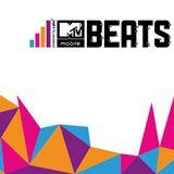 MTV Mobile Beats DJ Competition    [IDnoise]
