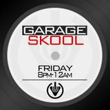Garage Skool's 90s House and Garage Guestmix for Nice N Easy Website