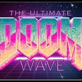 The Power of Evil - New Retro Wave Mix