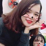 Việt Mix 2K18 - Vỡ Tan ♥ - Tâm Dolce Mix ( Cự Giải )