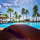 Paradise 2018 Edit Remix