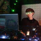 Anime Song Club Liverary 2nd genba MIX