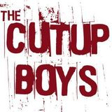 The Cut Up Boys - Feb 2016 Mash Up Mix