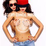 New Best Club Dance Music Megamix 2017 - Party Club Dance Charts Hits Remix