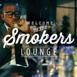 Smokers Lounge (29.10.17)