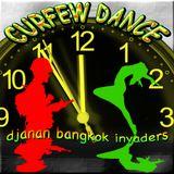 CURFEW DANCE