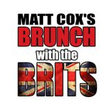 Brunch With The Brits 187 The Guns Of Navaron 4