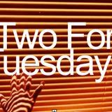 'Two For Tuesdays' Featuring Hozier and Chet Faker