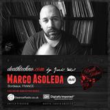 Death Techno_ DTMIX 120 _ Marco Asoleda