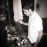 Espacio DJ Set - Gus Araiza