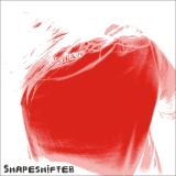 Gahan - shapeshifter (mechanics) - 2011