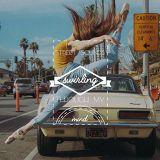 Street Player (Street Sounds Swirling Through My Mind Mix)