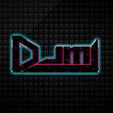 DJMJ - Put Your Hands Up #10