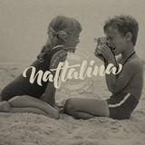 NAFTALINA - 370. emisija