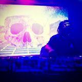Josimar..... Western Lore LTD Part III v Sneaker Social Club 28/11/18 @ Crofters Rights