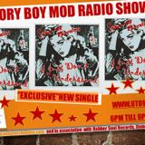 Glory Boy Radio Show July 8th  2018