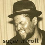 Algoriddim 20070706: Sugar Minott