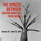 UBC's Belkin Art Gallery hosts contemporary art from Havana, Cuba