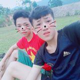 NoNsTop - 999 đáo hồng Full set Thái Hoàng - Lập PiCat Mix