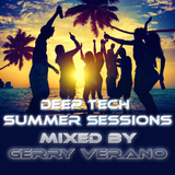 Deep Tech Summer Sessions