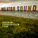 A Day at Balaton Sound 2016